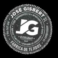 Logo2_JoseGisbert